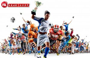 乐动体育-乐动体育VIP赛事预测
